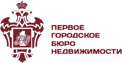 Раскрутка сайтов megaseo.ru регистрация в каталогах Торжок